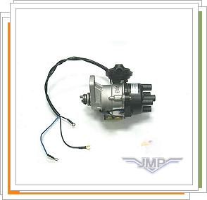 Sa Y Png on Honda Accord Power Steering Filter