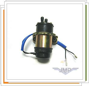 Png on Saab 9 3 Fuel Filter Replacement